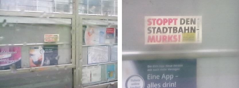 20150227 Stoppt den Stadtbahnmurks-Aufkleber.jpg