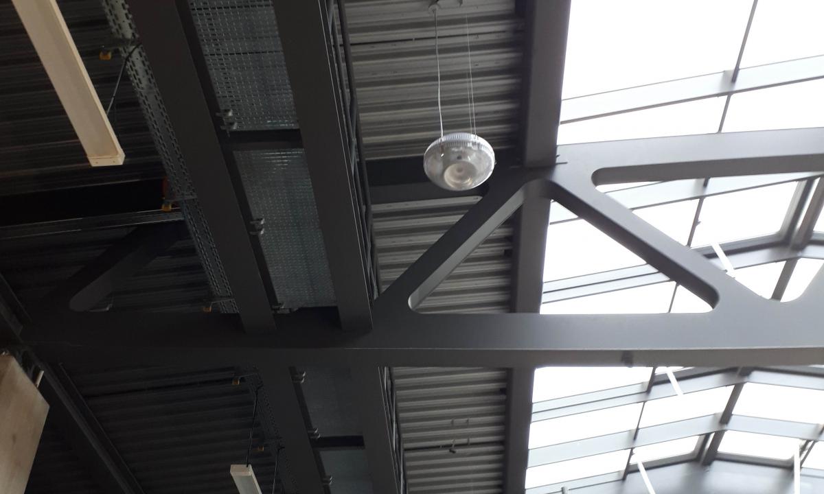 Ufo-Lampe.jpg