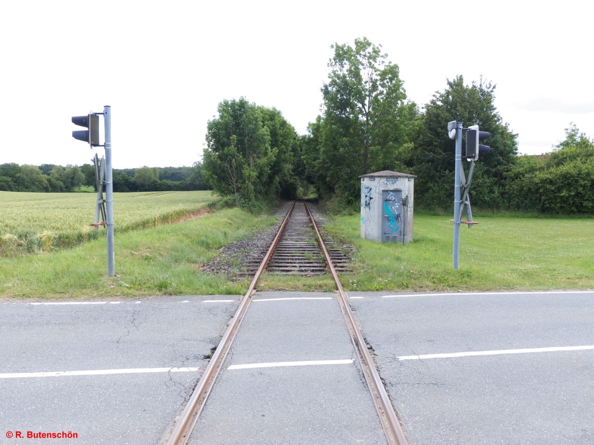 S8-Schoenkirchen-2014-06-29-018.jpg