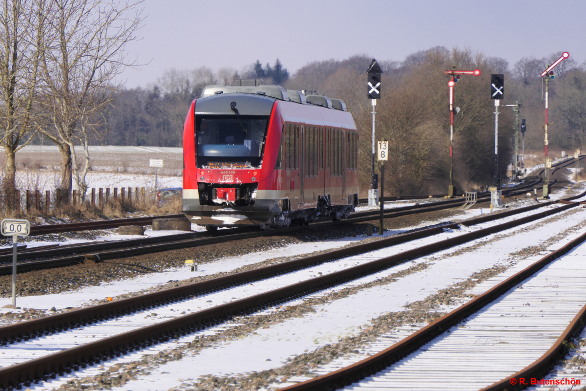 N57-Neuwittenbek-2018-02-28-007.jpg