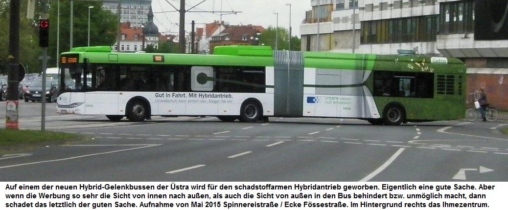 20150508 Hybridbus-Reklame.jpg