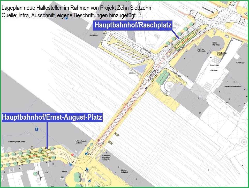 20131022 Lageplan beider Halte am Hauptbahnhof.jpg