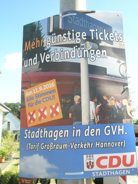 Kommunalwahlkampf-Plakat Stadthagen Aug 2016.jpg