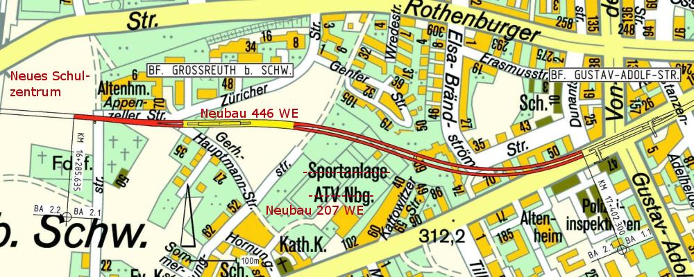 Nberg_U3_SW-2-1_Streckenverlauf_kl.jpg