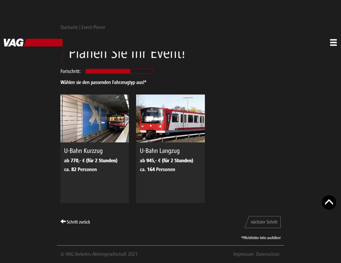 Screenshot_2021-02-28 Ihr Event mit der VAG in Nürnberg VAG Events(1).png