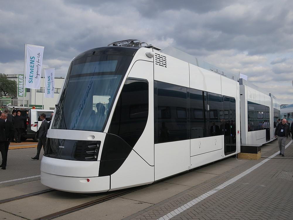 Siemens Strabwg Doha Qatar.jpg