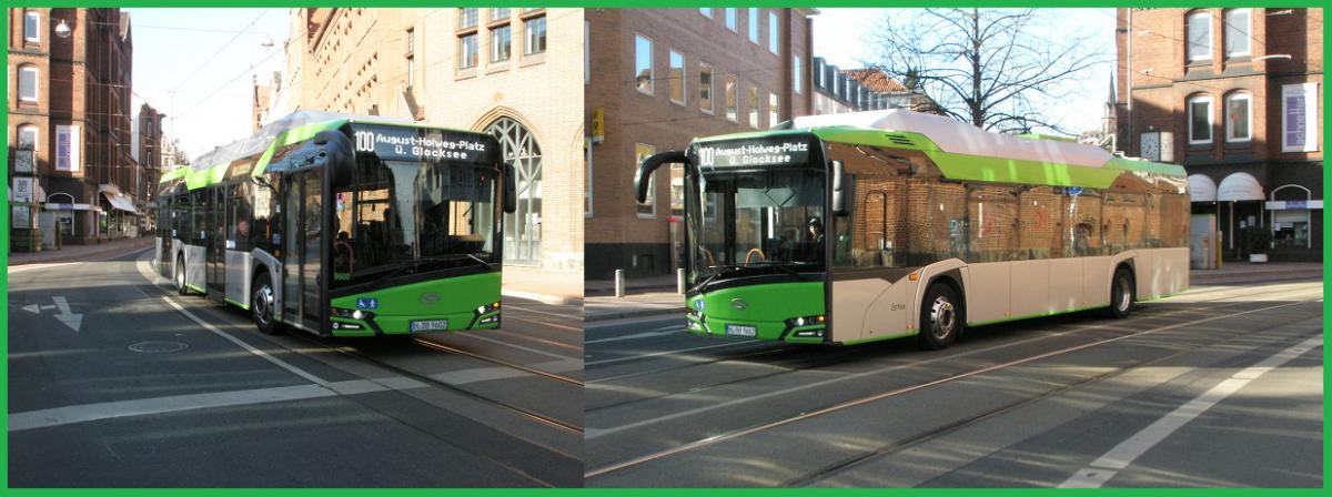 Solaris E-Bus Hannover Doppelt-Bild.jpg