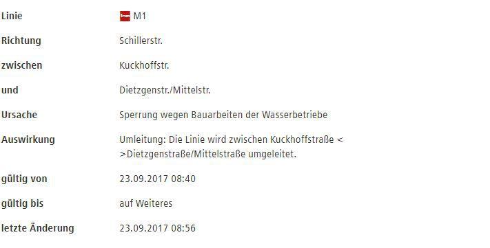 m1_umleitungt6p38.jpg