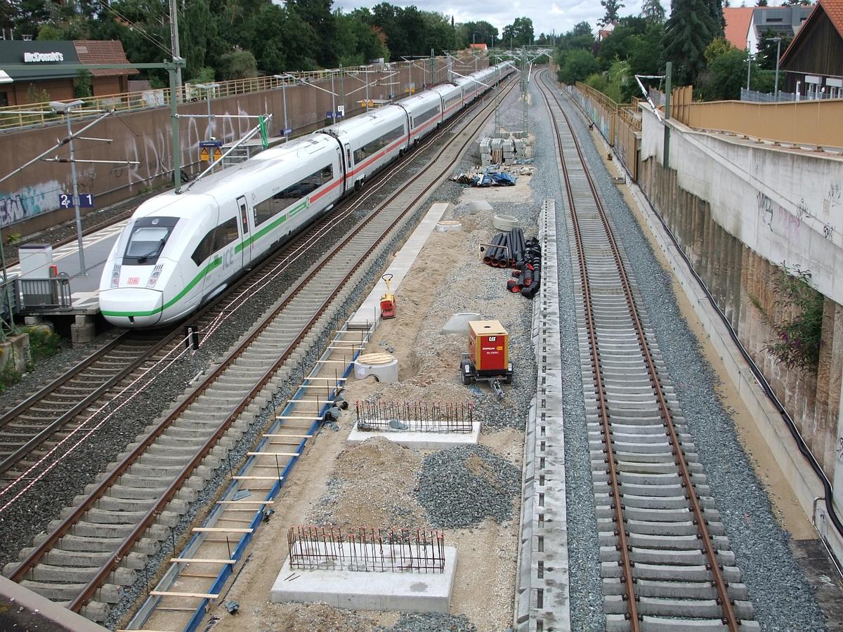 20210829_Fürth_Klinikum_00021.jpg