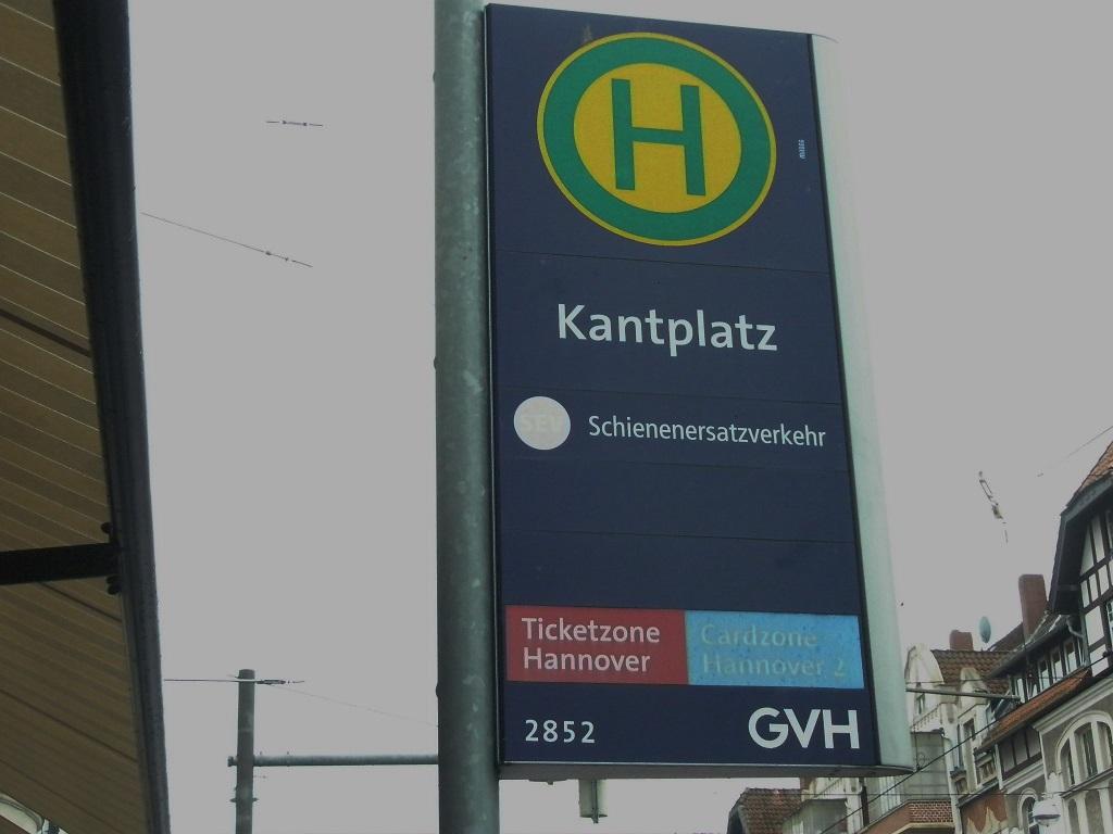 Zone ABC Nov 19 Kantplatz SEV noch alt.jpg