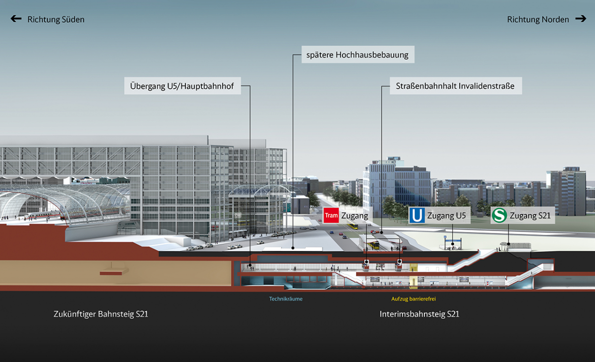 berlin-ausbau-nordring-yorckstrasse-interimsbahnsteig-Schnitt20160317_vectorvision.jpg