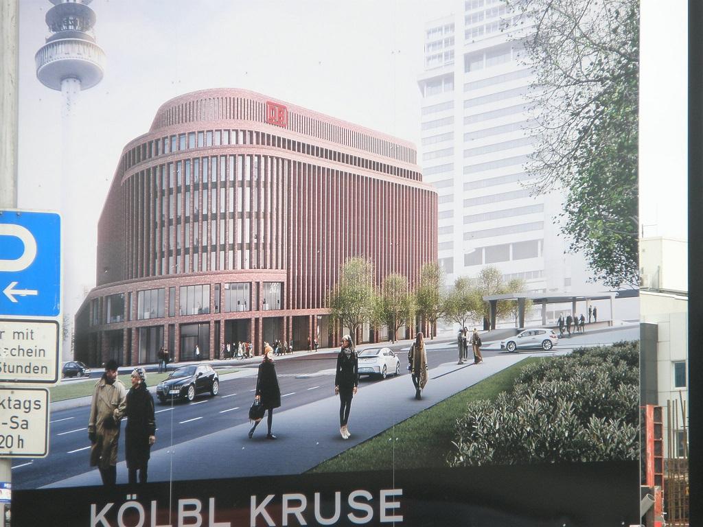 Proj 10 17 DB-Neubau HBS ohne Gleise 29-6-2017.jpg