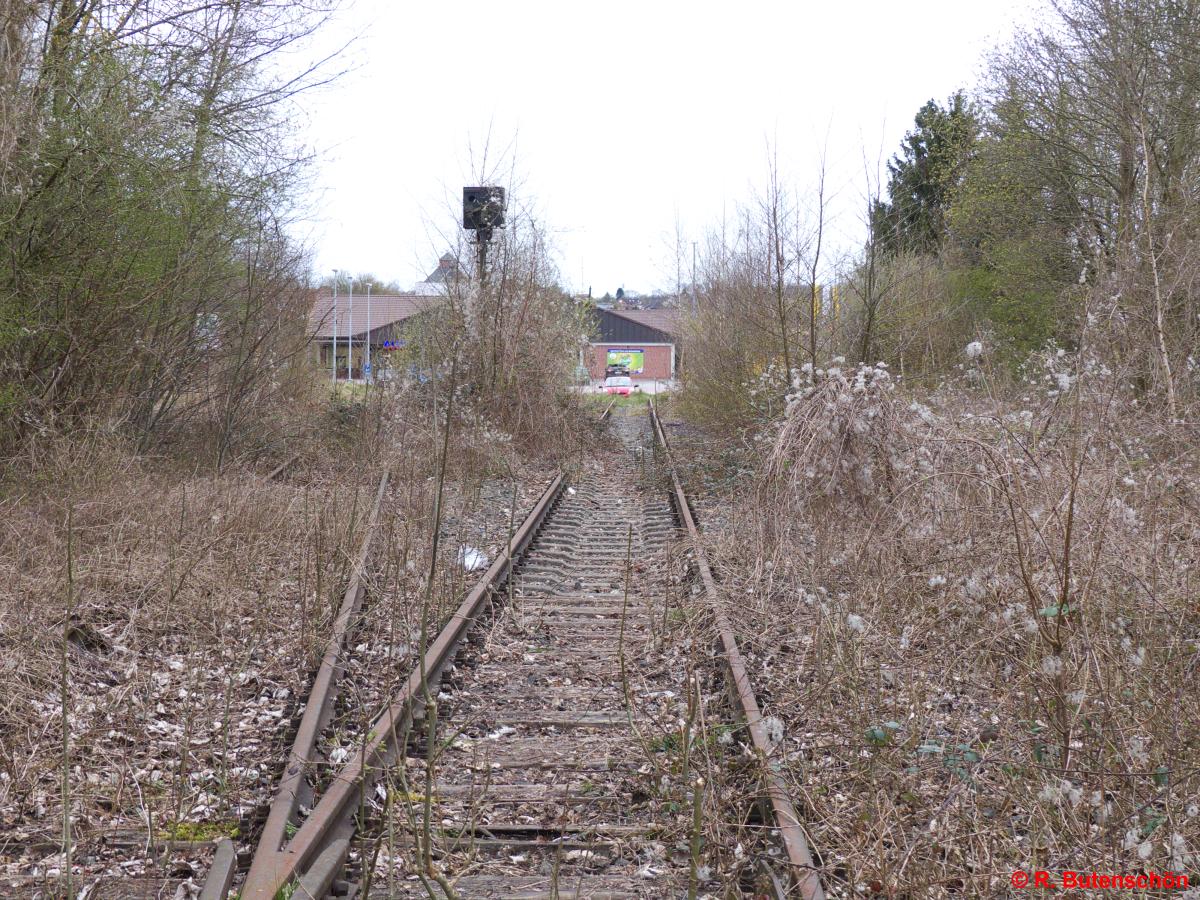 L13-Luetjenburg-2017-04-08-008.jpg
