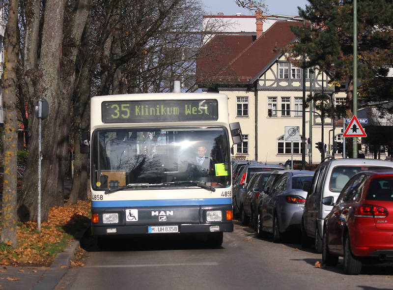 bahninfo-bus05.jpg