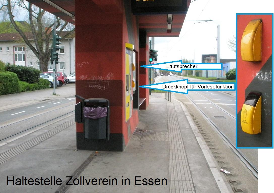Haltestelle mit Vorlesefunktion in Essen.jpg