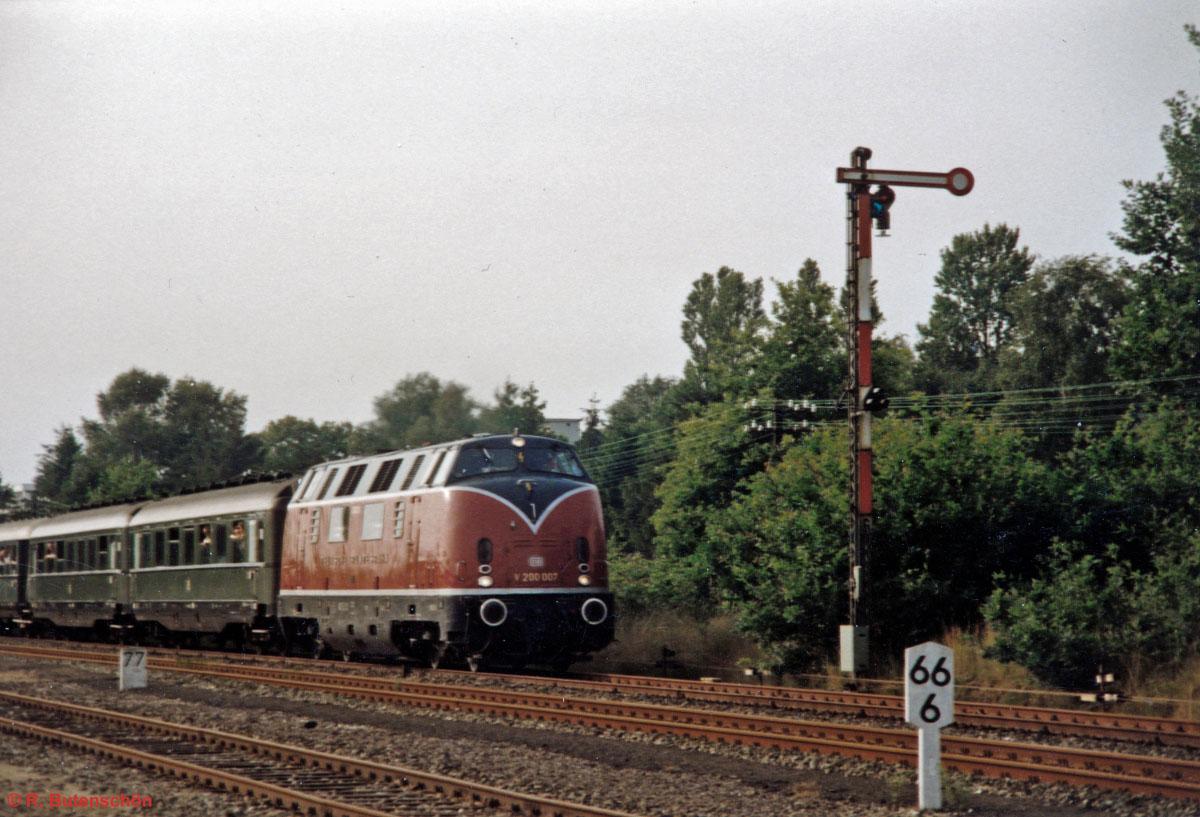 N10-Neumuenster-Sued-1990-08-002.jpg
