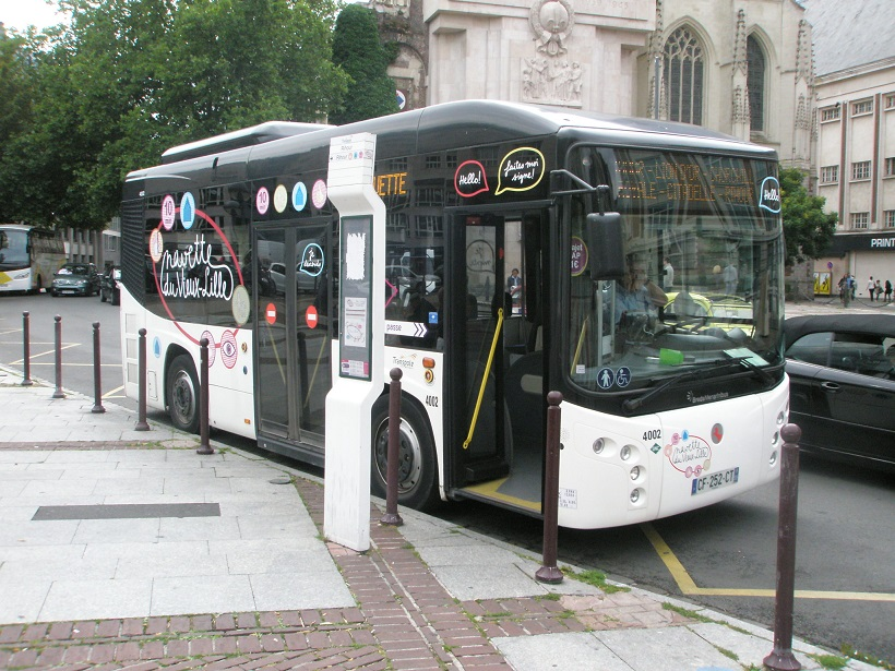 2015 Marburger Bus in Lille.jpg