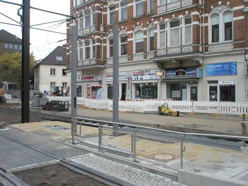Proj 10 17 Sep 2016 Haltestelle Goetheplatz Ampelmasten.jpg