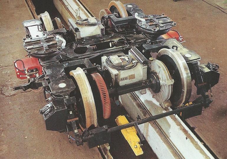 480 DG Betriebskupplungsende Werkfoto WU.jpg