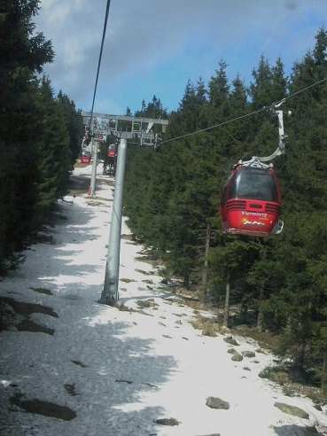 2010 April wurmbergseilbahn.jpg