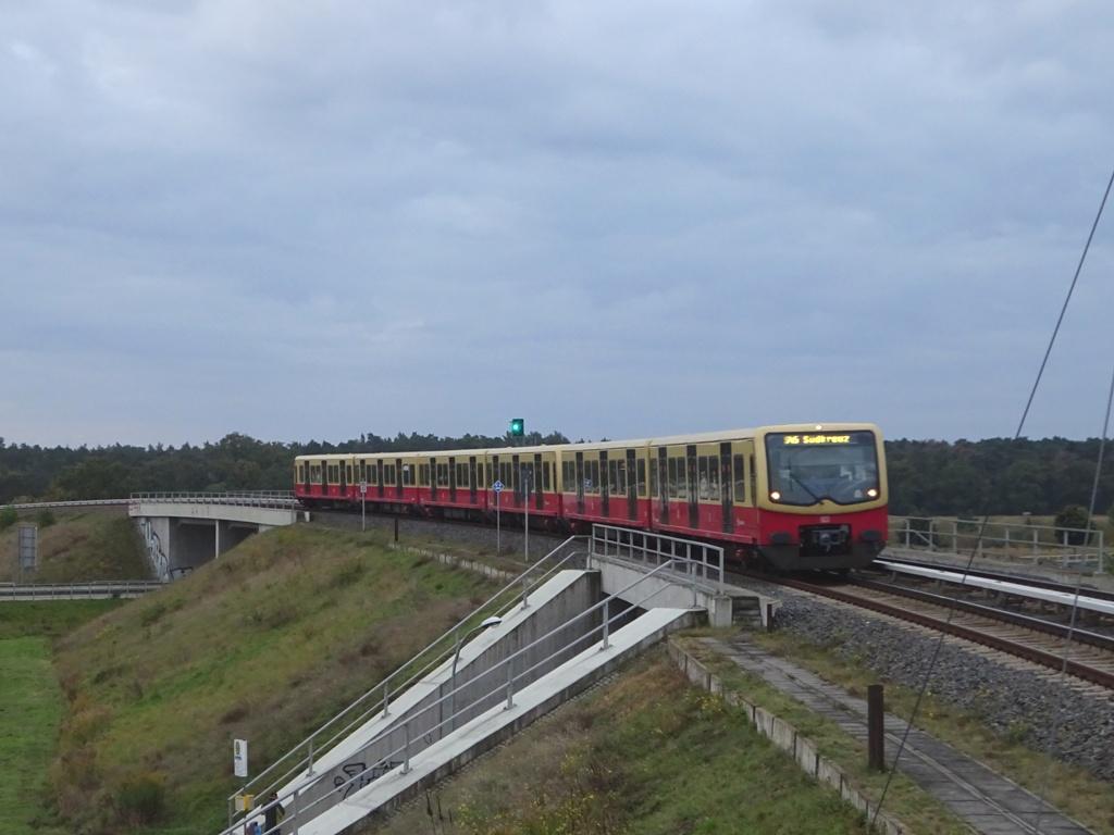 s45-wamannsdorf28ejwk.jpg