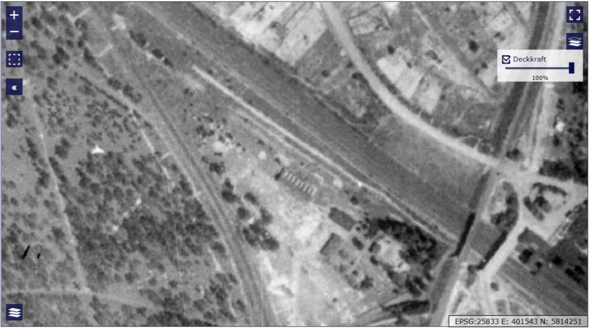 Luftbild 1953.jpg