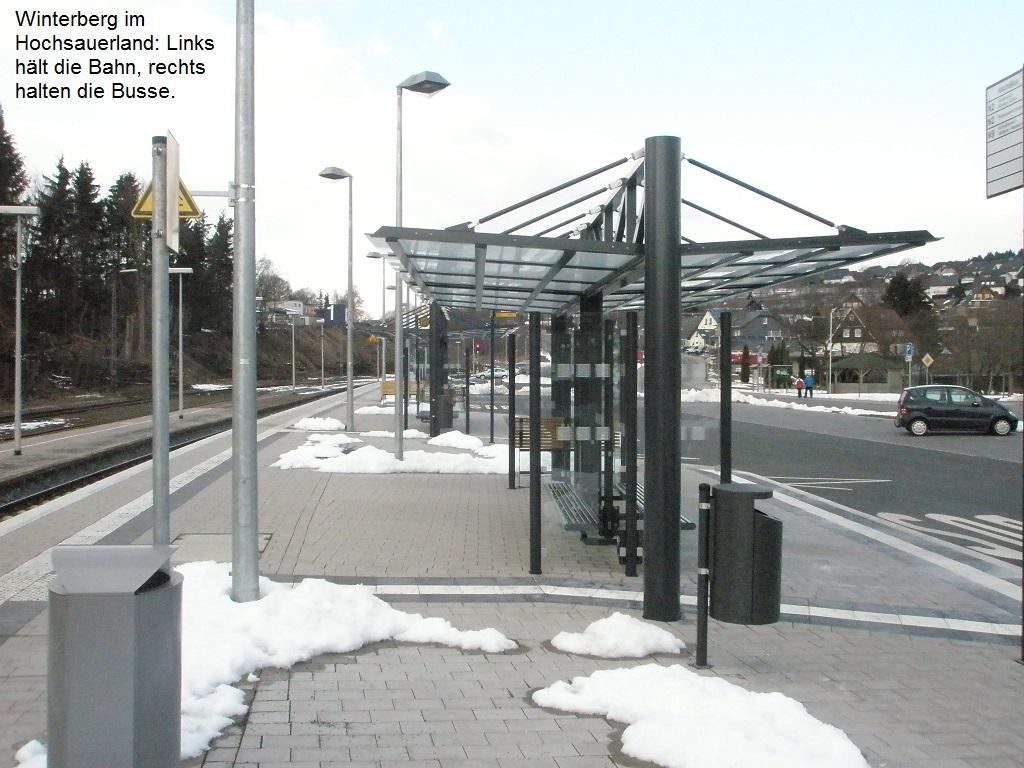 201504 Winterberg Bahnhof.jpg