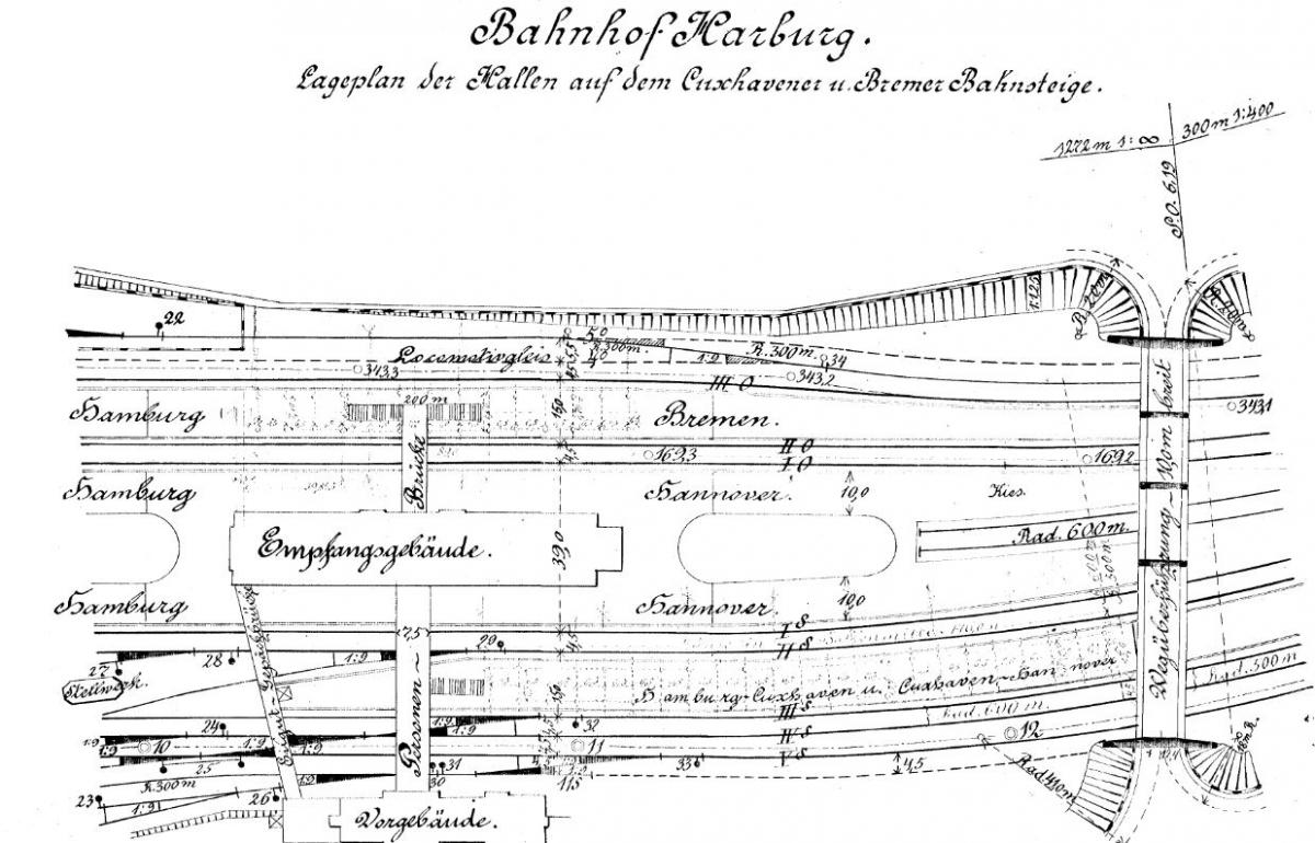 Harburg 1895.JPG