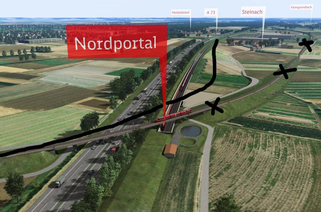 VDE81_PFA-13_#5_Nordportal-Gueterzugtunnel_neu.jpg