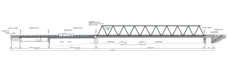 Berliner-Tor-Hbf S21 Brücke.jpg