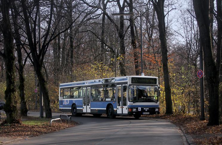 bahninfo-bus03.jpg