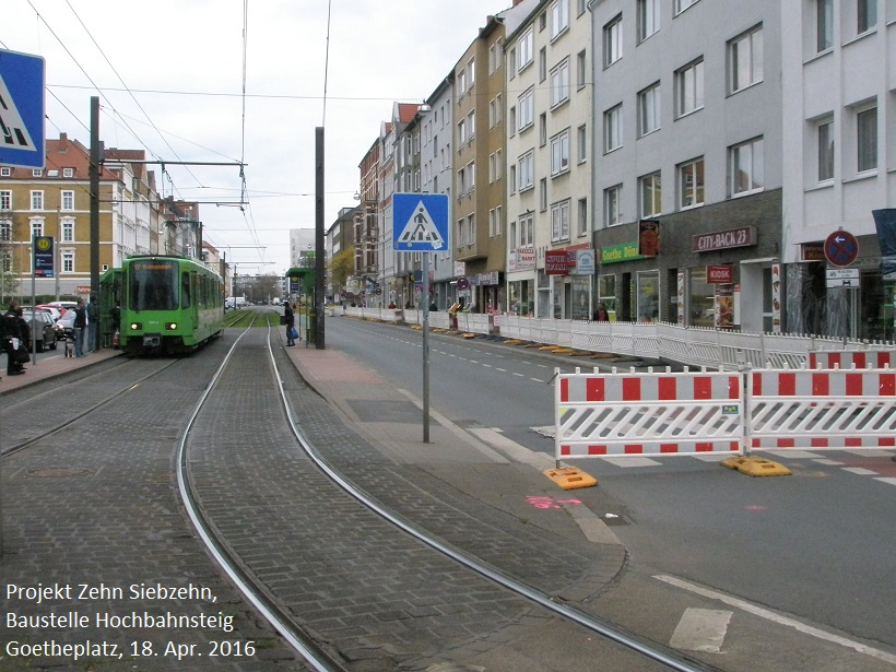 Proj 10 17 Baustelle Goetheplatz 18Apr2016.jpg