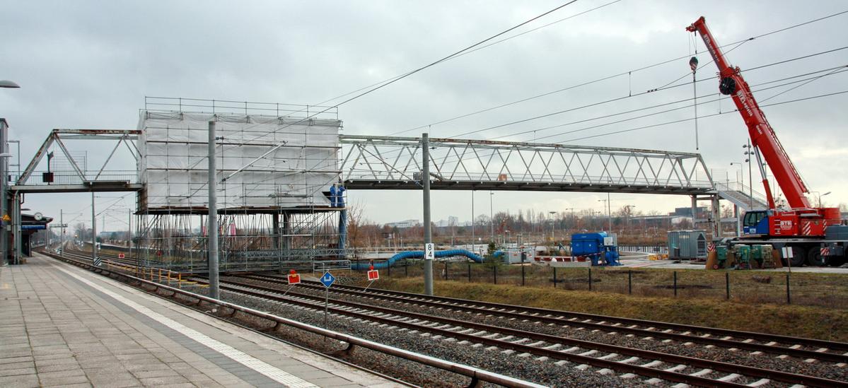 Abbau Brücke Johanistal 25012021.JPG