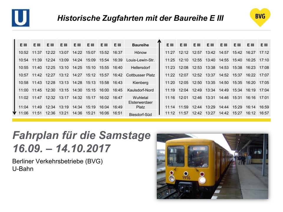 Historische Sonderzugfahrten EIII 2017_aktualisiert.jpg
