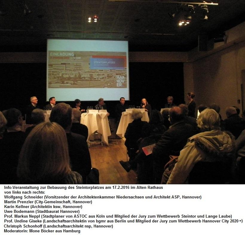 20160217 Podium bei der Info-Veranstaltung zur Steintorbebauung.jpg