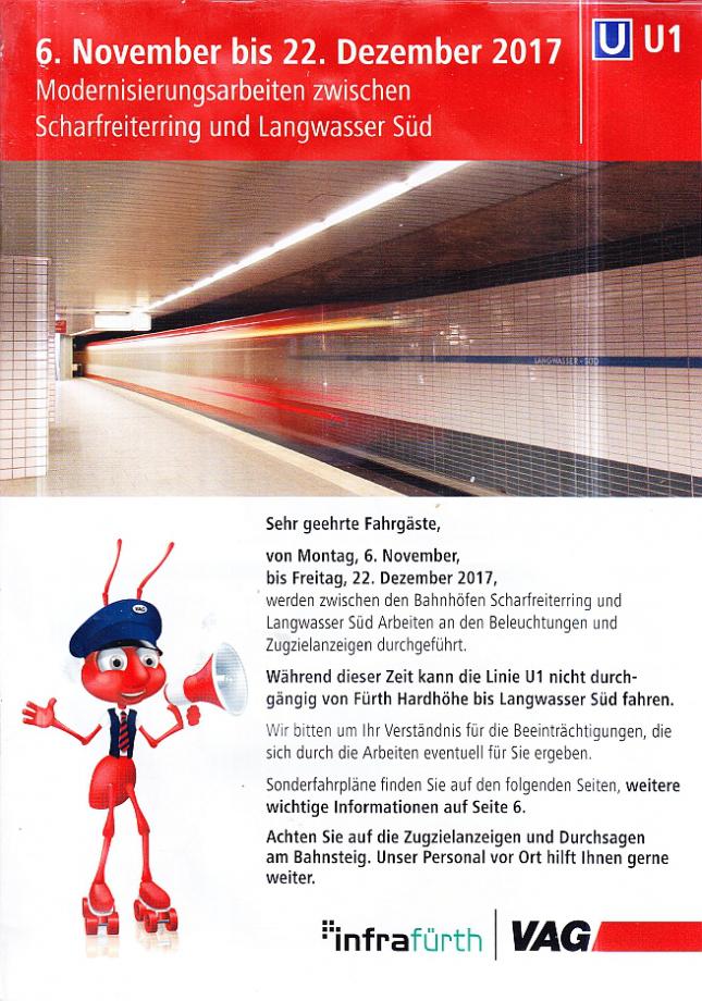 ScharfreiterringMitte_112017_Seite_11.jpg