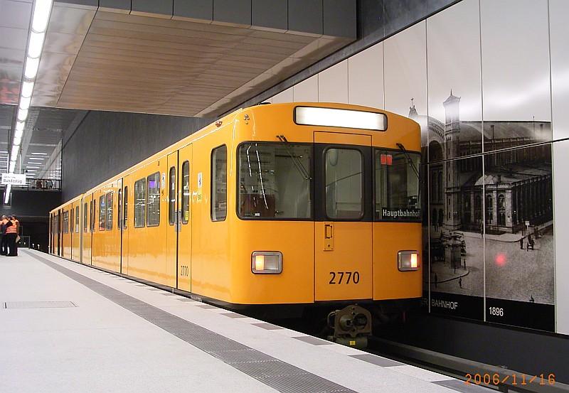 2770 hbf 2006.jpg