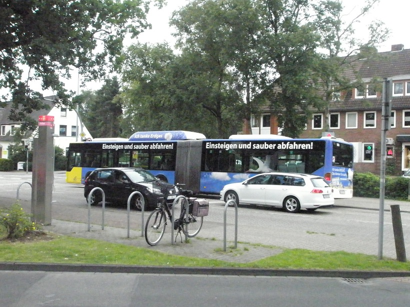 Erdgasbus in Oldenburg.jpg