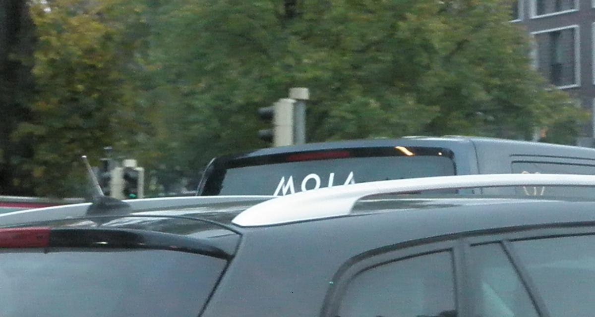 MOIA Fahrzeug Okt17.jpg
