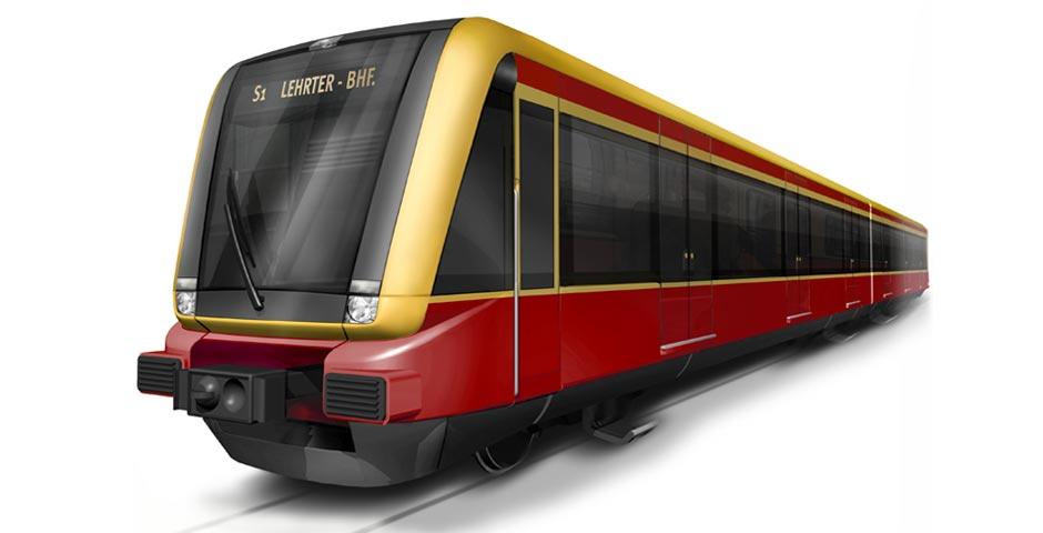 3_S-Bahn-Berlin.jpg