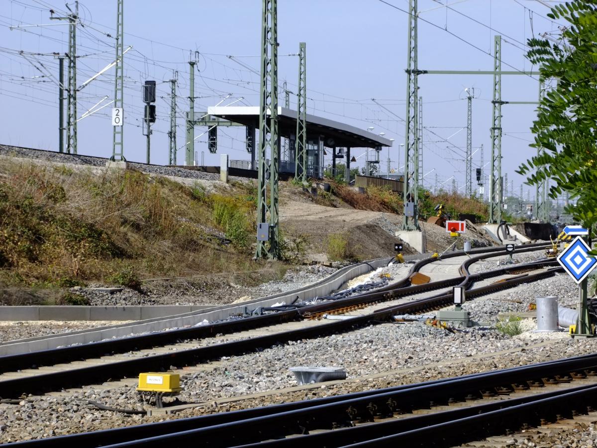 20180916_Hauptgüterbahnhof_0001.JPG