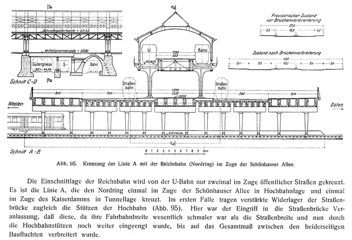 Nr Querschnitt Hochbahn Bousset.jpg