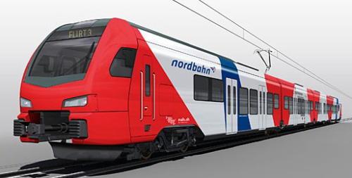 Nordbahn_Flirt_ab_2014.jpg