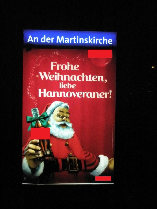 201512 Fröhliche QWerihnachten von Santa Claus.jpg