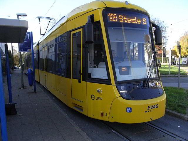 640px-NF2-Frohnhausen.jpg