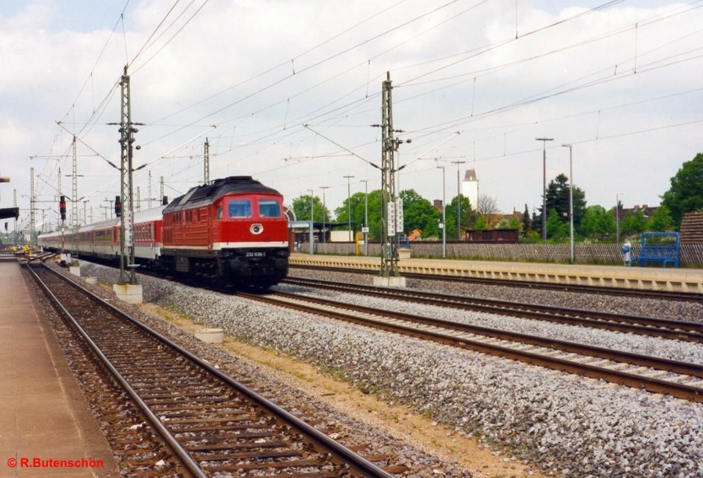 B10-Buechen-1995-07-004.jpg