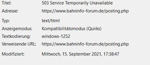2021-09-15 17_38_49-https___www.bahninfo-forum.de_posting.php.jpg