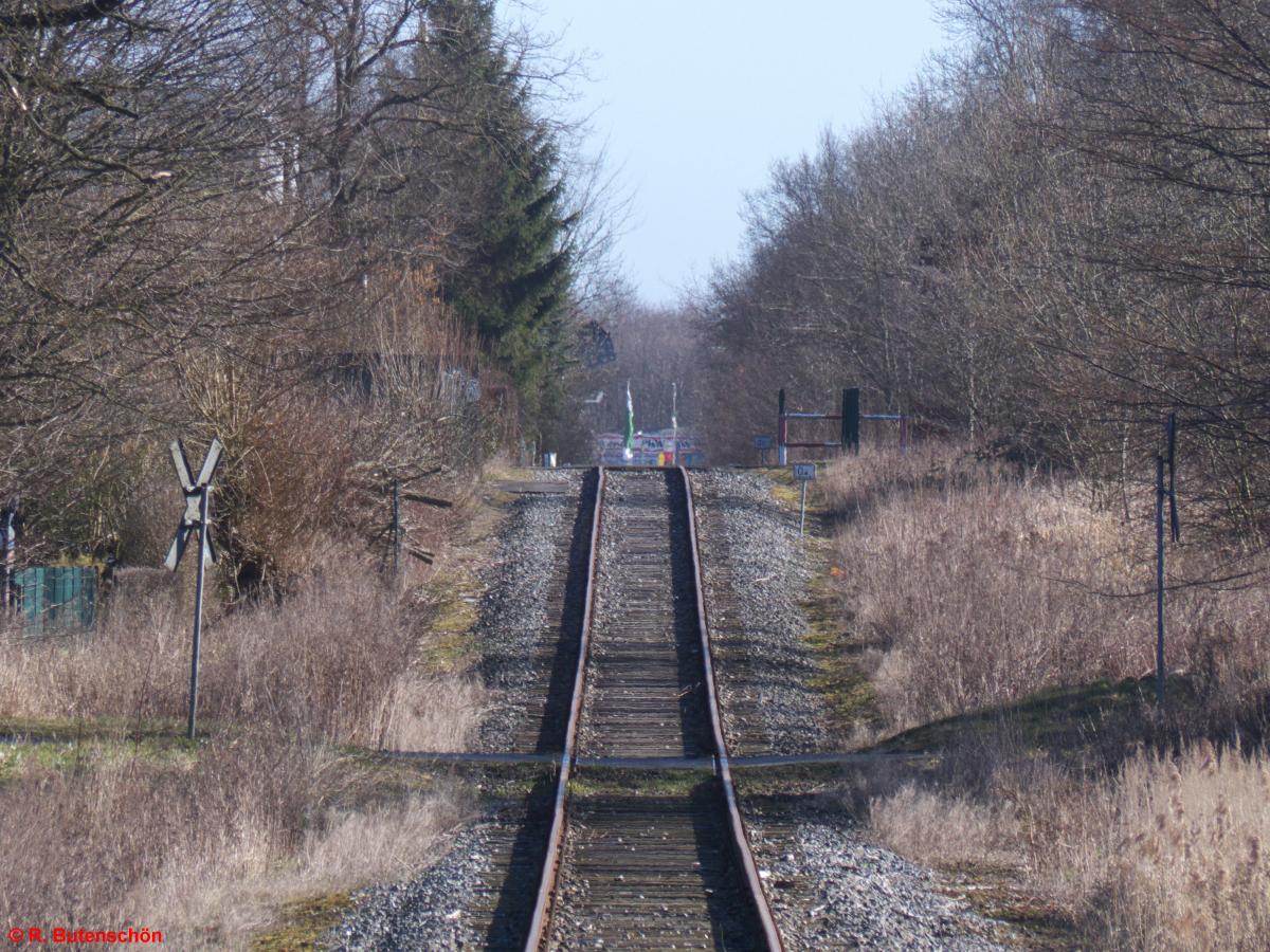B40-Blumendorf-2014-03-08-003.jpg