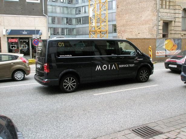Moia Fahrzeug 01 Marienstraße.jpg