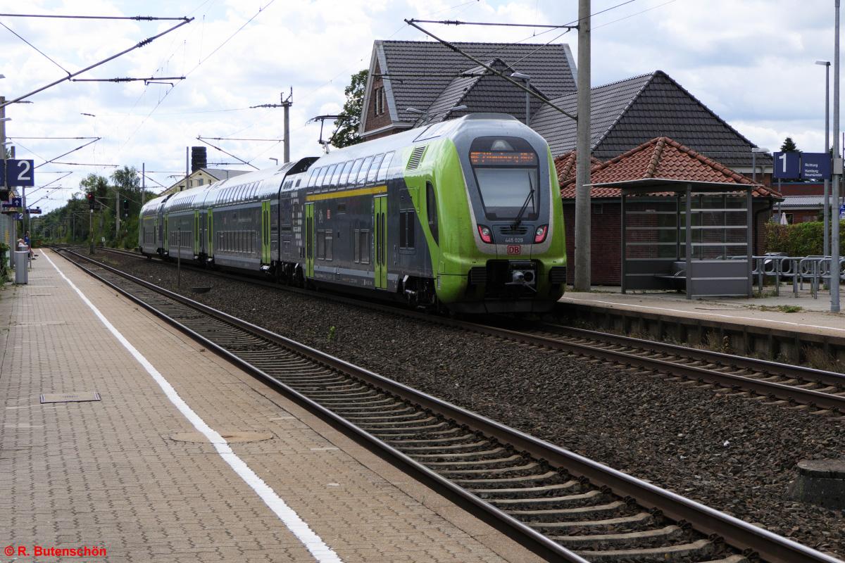 G-B32-Bordesholm-2018-08-05-003.jpg